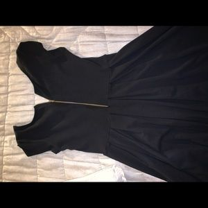 Dresses & Skirts - petite dress